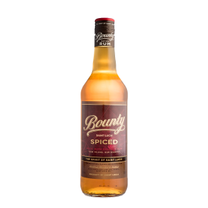 Bounty Rum - Spiced 40° 70cl