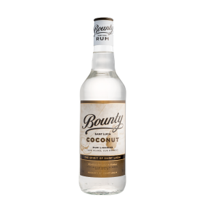 Liqueur Bounty - Coconut 25° 70cl